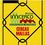 Mallas y Cercas | MALLAS IMCERCO